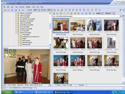 Faststone Image Viewer 2.8